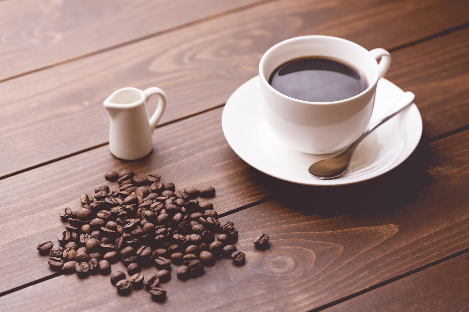 コーヒーに関する記事の一覧